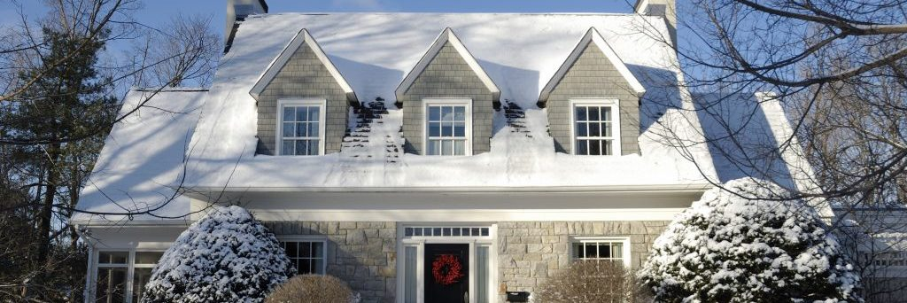 holiday-home-1024x685-1