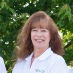 Kelly Mertens – Customer Service Representative
