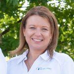 Sarah Johnson - Customer Service Representative