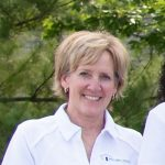 Shari McArthur – Office Manager (1)