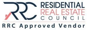 RRC Approved Vendor