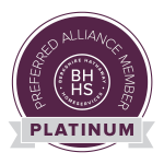 BHHS Preferred Alliance Member