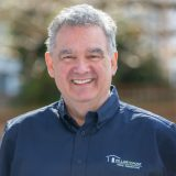Eric Boll owner and home inspector