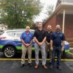 Giuseppetti Team Buffalo NY