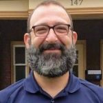 Brian Adamczyk – Home Inspector in Buffalo NY