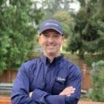 Matt Purcell – Business Partner