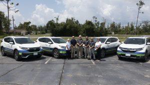Pillar To Post Home Inspectors - The McLendon Team