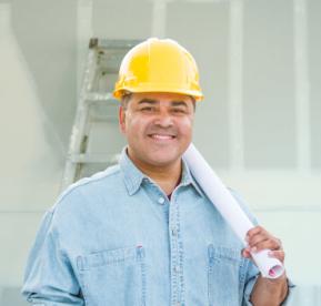 Skilled Tradesman