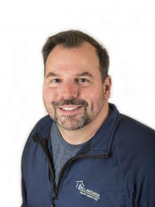 Andy Blum headshot
