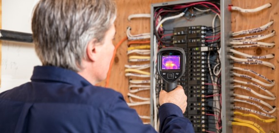 Getting a Pre-listing Home Inspection Matters, Heres Why