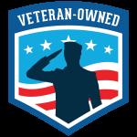 veteran owned