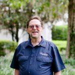 Jeff Mackey Pillar To Post home inspector